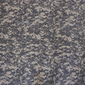 Wholesale army clothing fabric