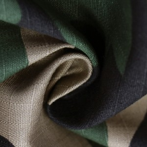 Wholesale nylon cotton military fabric