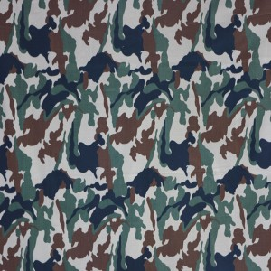 China supplier textile cotton fabric for ripstop fabric