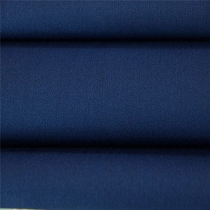 Factory wholesale Army Fabric -