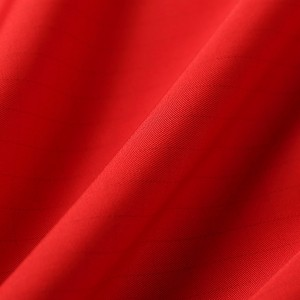 T/C TWILL FABRIC WITH ANTI STATIC