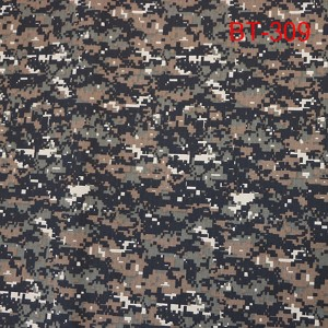 Cheap military ripstop fabric