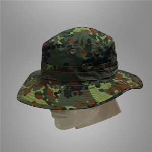 Manufacturing Companies for High Quality Boots -