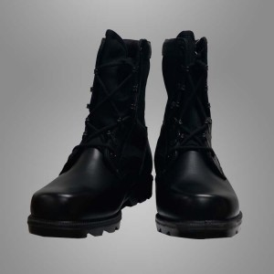 Personlized Products Military Police Accessories -