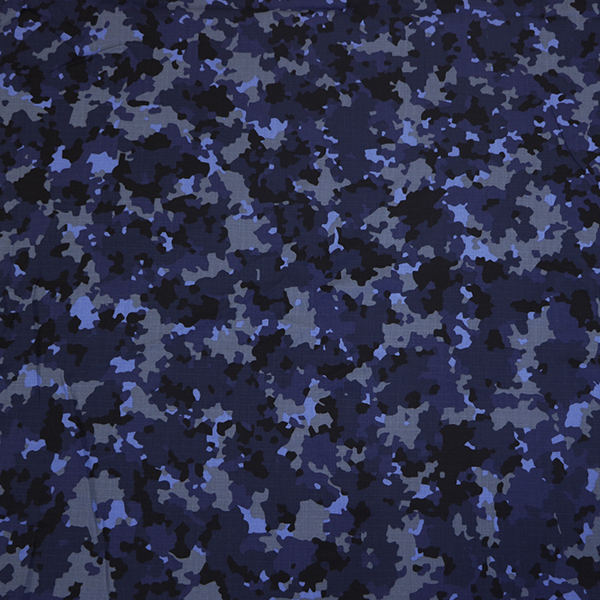 China wholesale camouflage printed fabric Featured Image