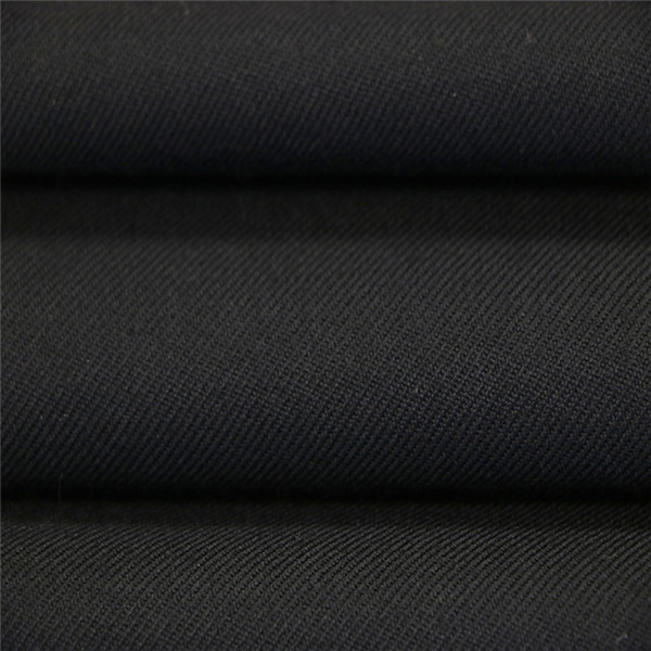 55% wool 45% polyester ground force office trousers material Featured Image