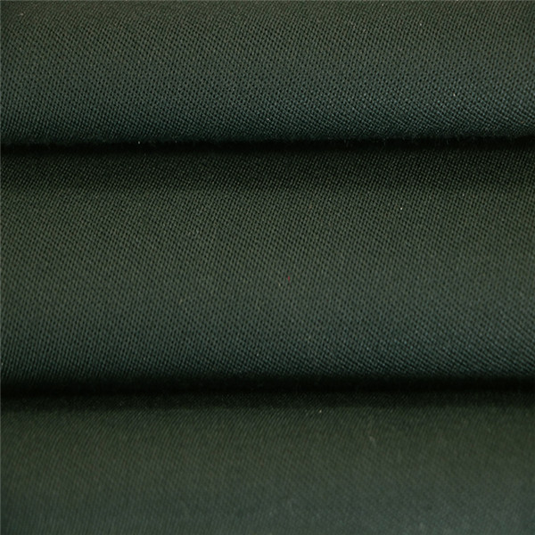 30% wool 70% polyester ground force office ceremonial uniform material Featured Image