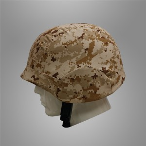 Hot-selling Wrinkled Leather Boots -