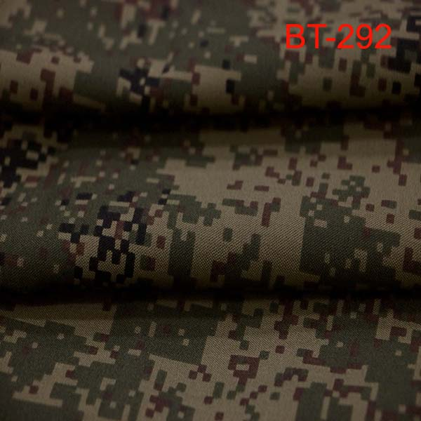 Russia army camouflage fabric Featured Image