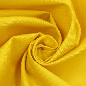 Online Exporter Army Aiguillette Best Quality -