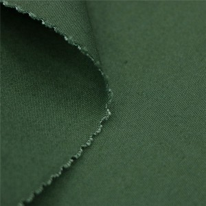 Top Quality Air Force Surplus Uniforms -