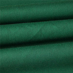 Polyester viscose unifoarme suiting fabric