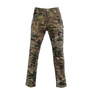 OEM China Military Surplus -