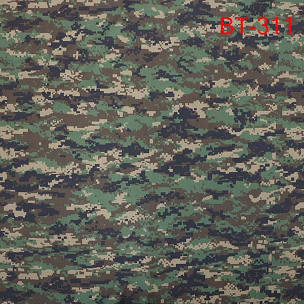 Cheap UzbekNato military camouflage fabric Featured Image