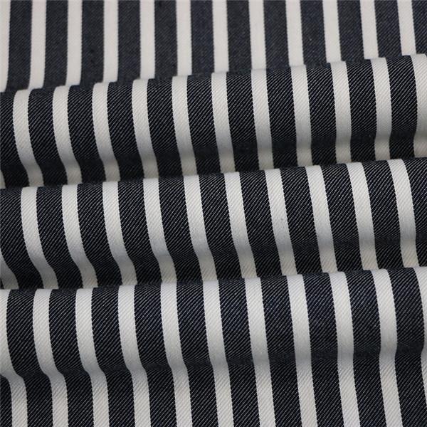 Prison uniform material Featured Image