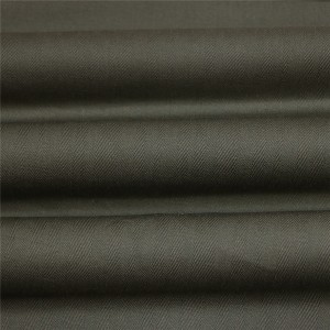 Wholesale Dealers of Army Ripstop Fabric -