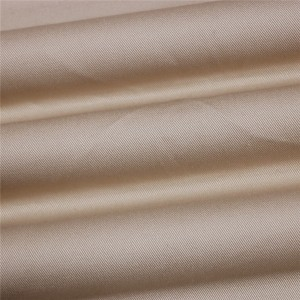 100%cotton workwear drill fabric
