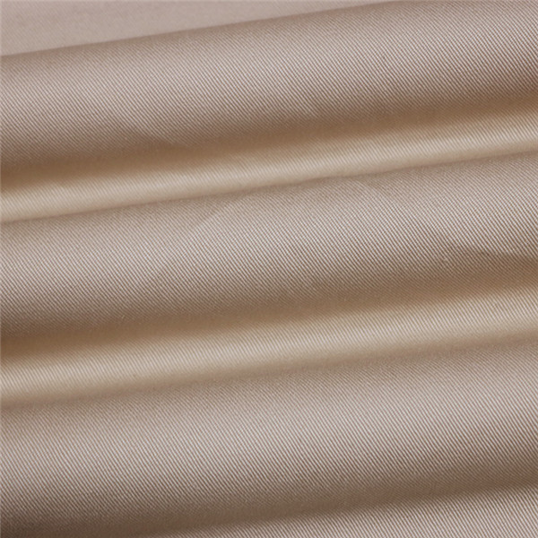 100%cotton workwear drill fabric Featured Image