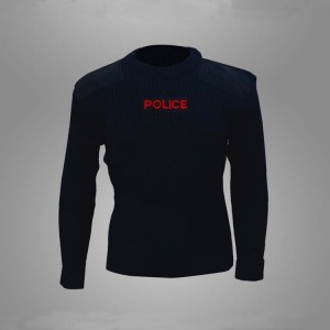 Best-Selling American Military Uniform -