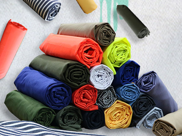 Aṣọ & WORKWEAR fabric