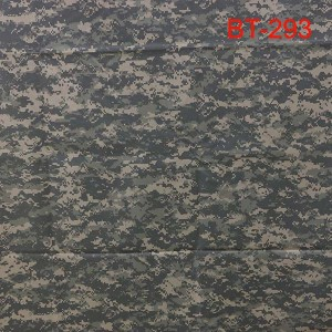 UCP universal camo fabric for Lebanon Army