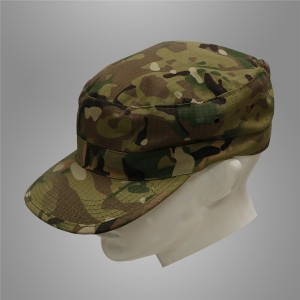 Hot Sale for Army Tactical Safety Boots -