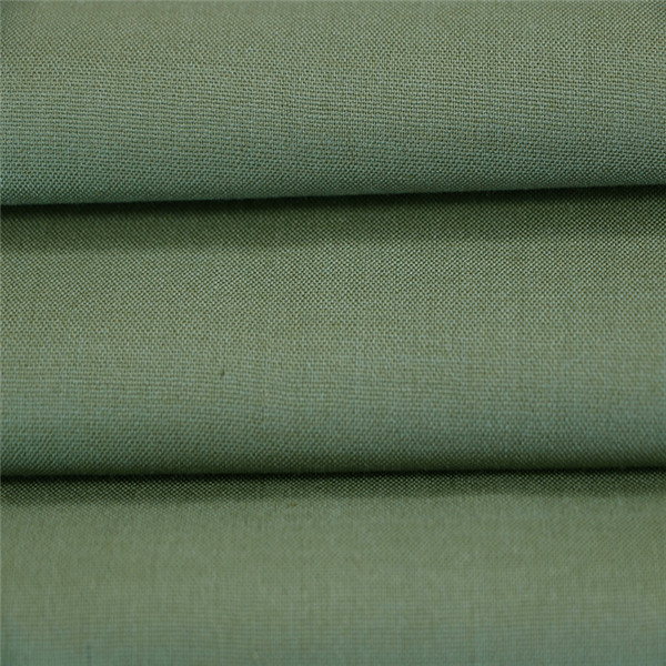 35% wool 65% polyester ceremonial uniform shirt material Featured Image