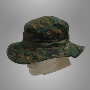 OEM Customized Acu Combat Uniform -