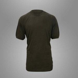High Quality for Casual Work Footwear Army Boots -