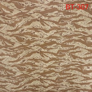 China OEM Military Uniform Accessories -