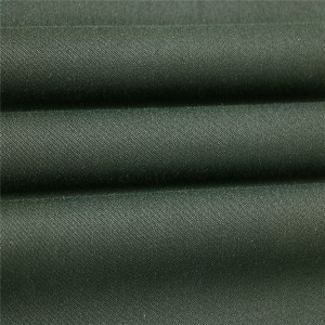 30% wool 70% polyester ground force office ceremonial uniform material