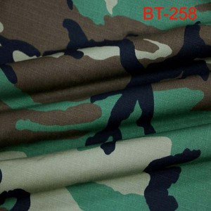 PriceList for Combact Boots -