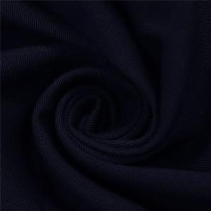 100%cotton workwear drill fabric