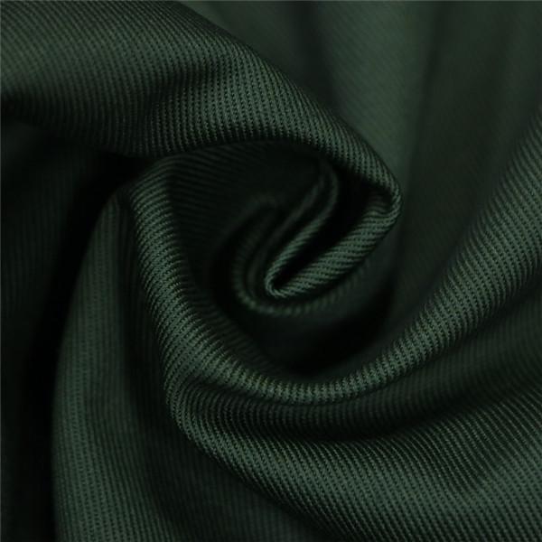 Dark green military uniform fabric Featured Image