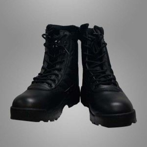 OEM/ODM Supplier Pilot Coverall -