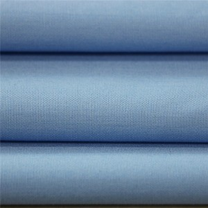 100% cotton canvas workwear fabric