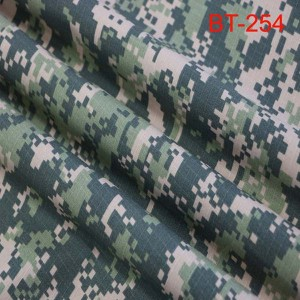 Super Purchasing for Hats And Caps Men -