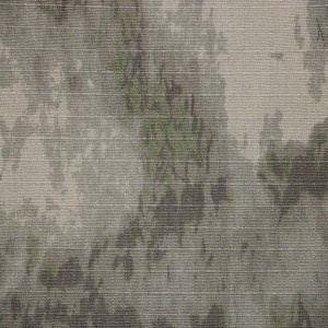 A-TACS camouflage fabric