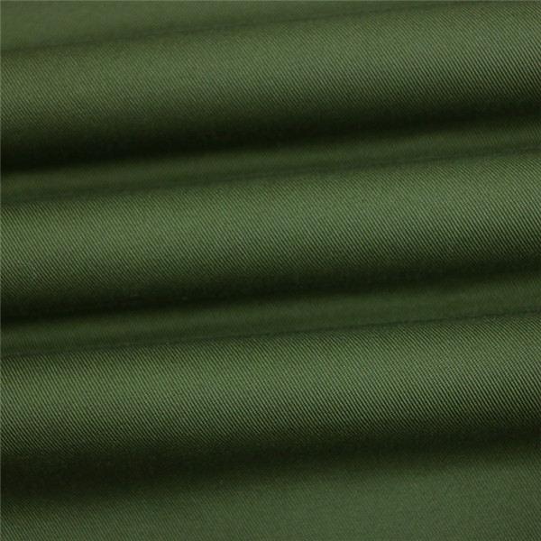 Olive green Police uniform fabric Featured Image