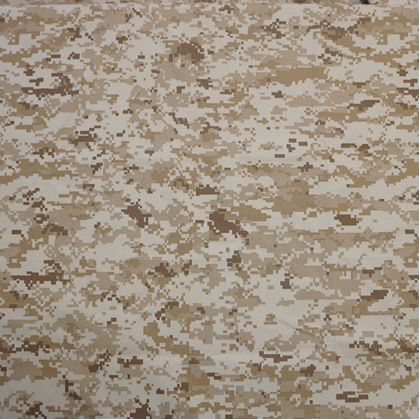 Manufacturer Yemen desert camouflage fabric Featured Image