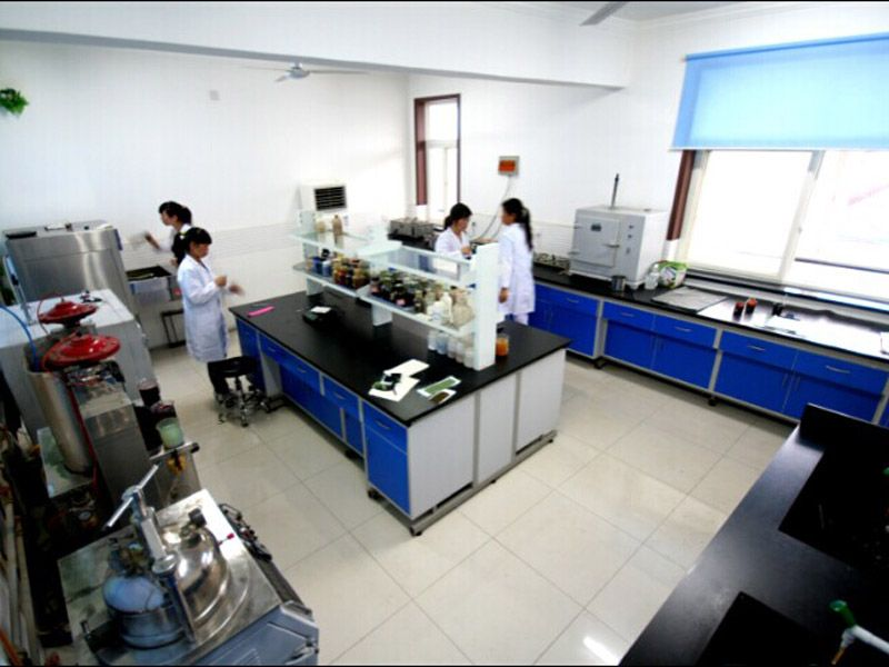 Factory15