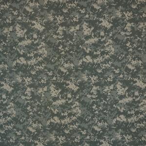 Wholesale ACU uniform material