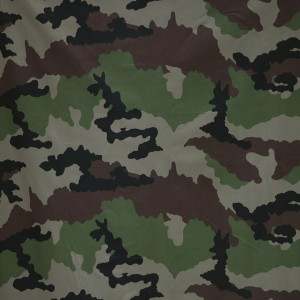 Wholesale camo fabric for 65 polyester 35 cotton fabric