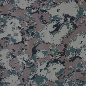100 cotton fabric wholesale printed fabriccamouflage fabric