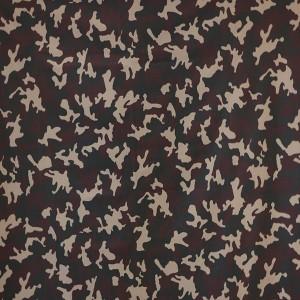 Military fabric for Uzbekistan