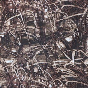 China product military tc camouflage fabric