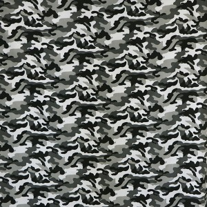 Camouflage fabric with high quality fabrics textiles