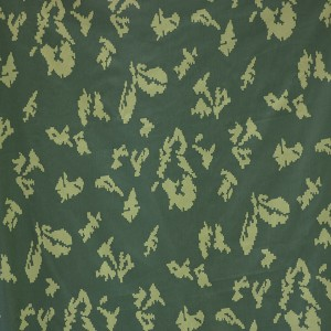 Big Discount Uniform Epaulette - Material textile high quality low price printing camouflage fabric – BAITE TEXTILE