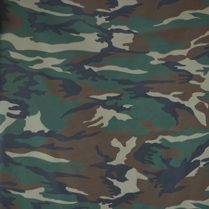 KWS mountain fabric for kenya