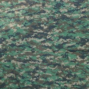 Uzbekistan military fabric of Uzbeknato